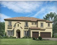 2763 Meadow Sage Court, Oviedo image