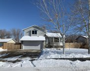 3439 S 6290  W, West Valley City image