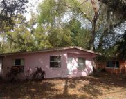 3725 Marion ST, Fort Myers image