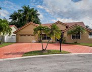 165 Nw 164th Ave, Pembroke Pines image