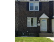 5215 Palmer Mill Road, Clifton Heights image