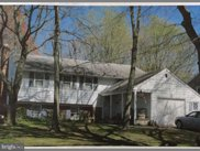 166 Pearlcroft Rd, Cherry Hill image