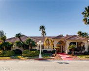 3259 ROLLING ACRES Circle, Las Vegas image