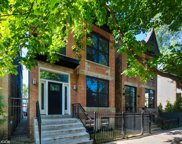2140 West Moffat Street, Chicago image