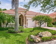 12061 Aviles Circle, Palm Beach Gardens image