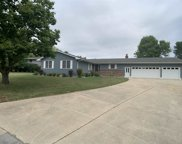 534 SE Terrace Drive, Independence image