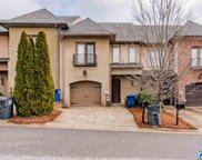 716 Flag Cir, Hoover image