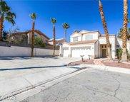 8846 Shamu Court, Las Vegas image
