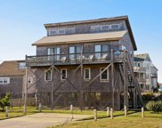 57154 Lighthouse Road, Hatteras image