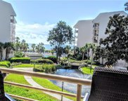 1 Ocean Lane Unit #1205, Hilton Head Island image