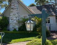 920 14th St, Pacific Grove image