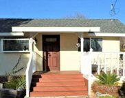 2841 LOS FELIZ, Thousand Oaks image