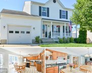 11107 WORCHESTER DRIVE, New Market image