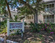 107 Toby Ct. Unit 202-C, North Myrtle Beach image