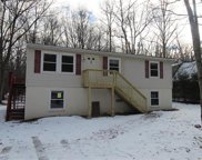 66 Thomas, Penn Forest Township image