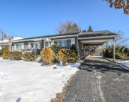 39 Devco Drive, Manchester image