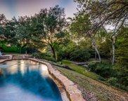 6621 Mercedes Avenue, Dallas image