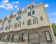 1817 N Saint Marys St Unit 301 Unit 301, San Antonio image