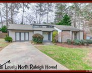 301 Ashebrook Drive, Raleigh image