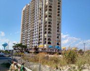 9400 Coastal Hwy Unit 1404, Ocean City image