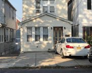 114-21 120th St, S. Ozone Park image