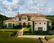 5709 Spanish Oaks Club Blvd, Austin image