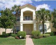 8119 Bautista Way, Palm Beach Gardens image