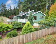 222 224th St SE, Bothell image