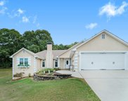 4525 Nohl Crest Dr, Flowery Branch image