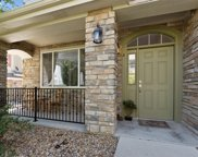 11259 Osage Circle Unit A, Northglenn image
