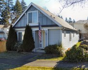 812 29th Ave SE, Puyallup image