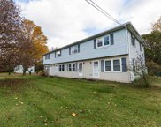 606 Mill Pond Road Unit #1, Colchester image