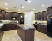 3436 Laurashawn Ln, Escondido image