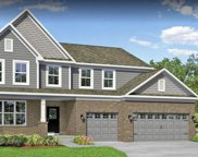 4741 Rocky Hollow  Drive, Indianapolis image