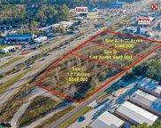 Lot C Highway 17 Bypass, Murrells Inlet image
