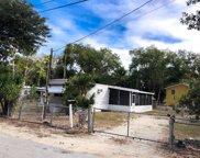 22 Rose Place, Key Largo image