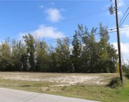 2833 SW 17th PL, Cape Coral image