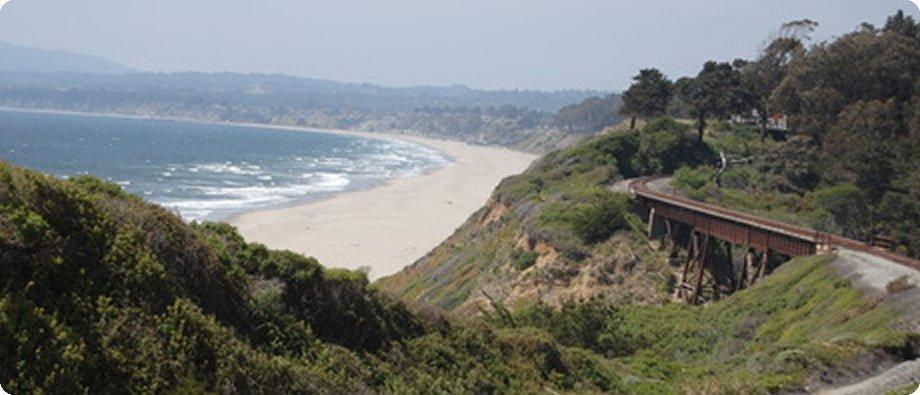 La Selva Beach Real Estate Search