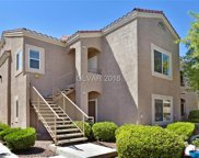 9470 PEACE Way Unit #204, Las Vegas image