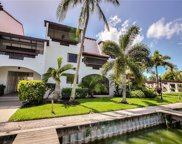 15110 Ports Of Iona DR Unit 202, Fort Myers image