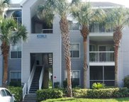 711 Sugar Bay Way Unit 209, Lake Mary image