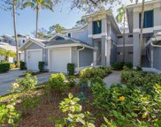 720 Tarpon Cove Dr Unit 2-201, Naples image