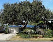 1340 Starfish  Lane, Stuart image