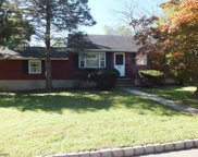 18 MOHICAN PL, Parsippany-Troy Hills Twp. image