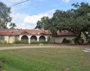 13788 River Forest DR, Fort Myers image