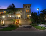 2652 Ravella Lane, Palm Beach Gardens image