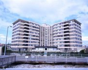 101 S Raleigh Avenue Unit #728, Atlantic City image