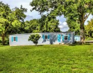 4162 Laughlin Road, Mount Dora image