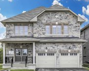 41 Laurier Ave, Richmond Hill image