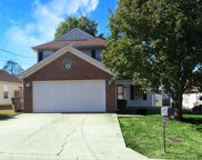 4312 Mystic Valley Ct, Antioch image